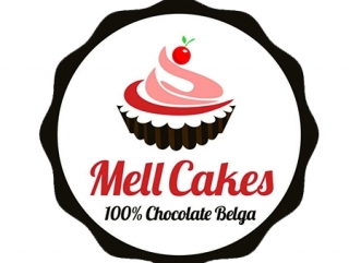 Mell Cakes