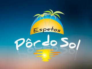Espetos Pôr do Sol