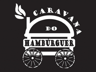 Caravana do Hambúrguer