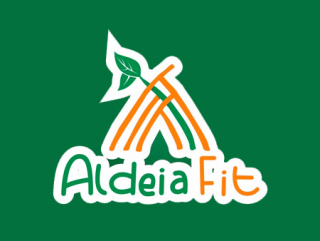 Aldeia Fit
